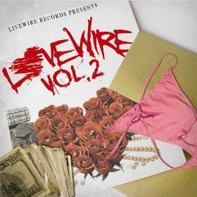 VA-Livewire Records Presents Lovewire Vol.2 (2013) [MULTI]