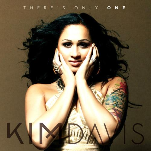 Kim Davis - There's Only One (2012) [Multi]