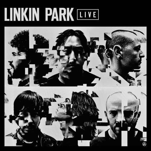 Linkin Park - Live in Buenos Aires (2012) [Multi]