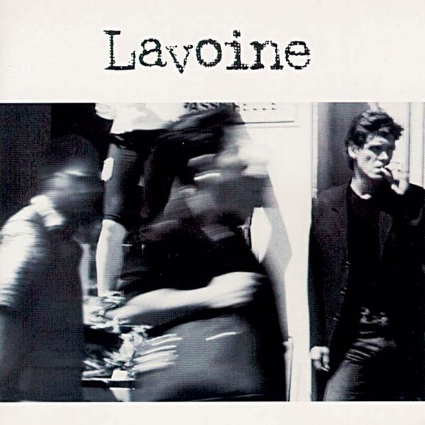 Marc Lavoine - Lavoine Matic (1996) [MULTI]