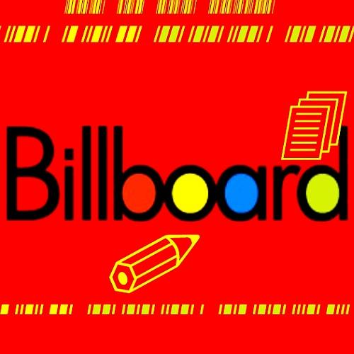 Billboard Dance Hits 28.09 (2012) [Multi]