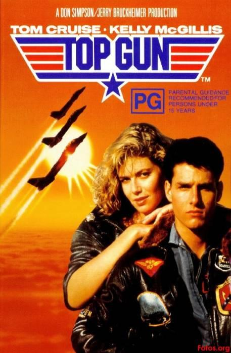 Top Gun [FRENCH | AC3] [BDRiP] [MULTI]