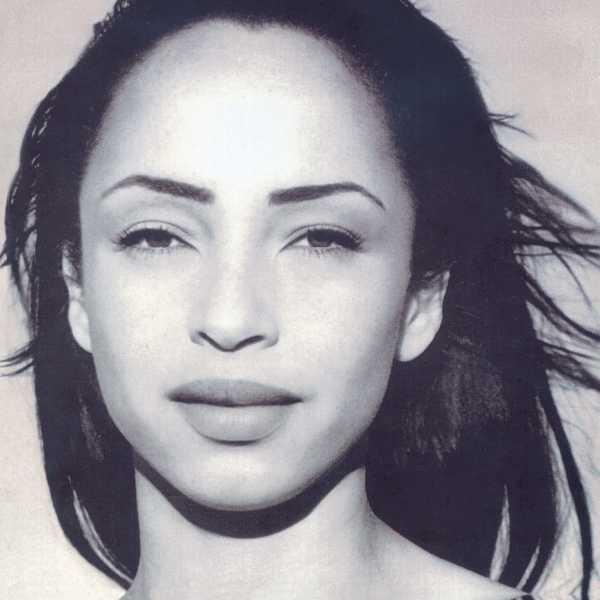 Sade - The Best Of Sade [Multi]