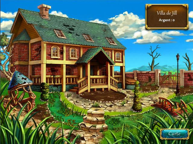 [MULTI] Gardens Inc.: From Rakes to Riches [PC FR]