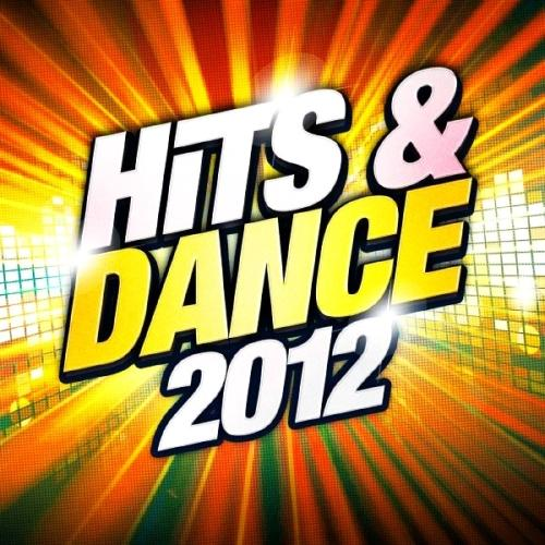 Dance Hits Volume 274 (2012)