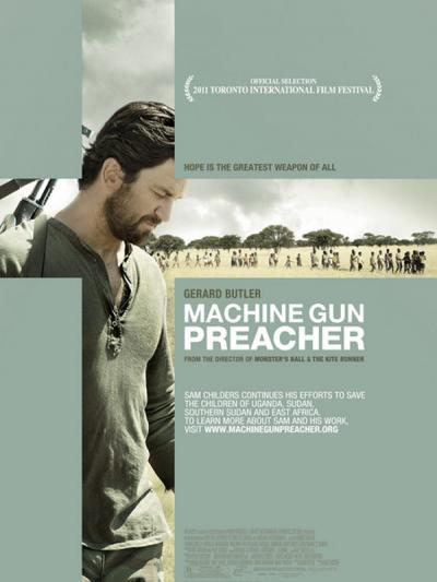 Machine Gun Preacher (BDRiP.TRUEFRENCH.AC3)