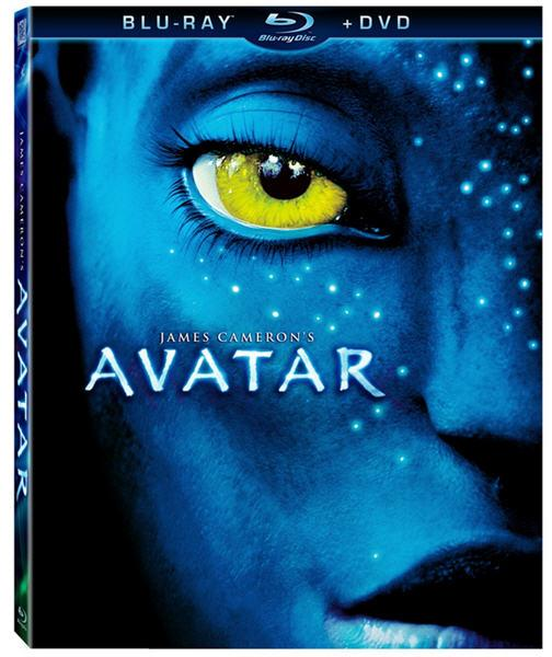 Avatar  | BluRay 1080p EXTENDED  | Multi-Langues