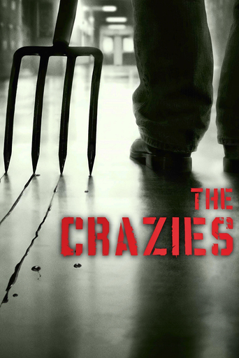 The Crazies [BDRiP] [FRENCH] [MULTI]