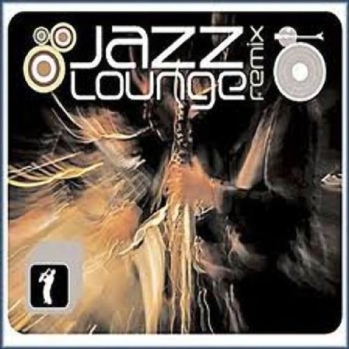 Jazz Lounge Remix 2013