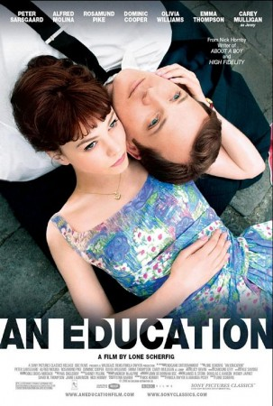 An Education [MULTi] [BluRay 1080p]
