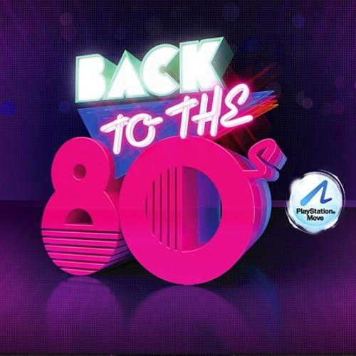 Greatest Songs of the 80s Top 40 [Multi]
