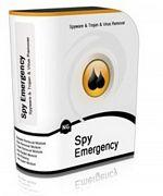 NETGATE Spy Emergency v11.0.605.0 + Keygen + Patch