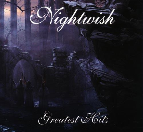 Nightwish - Greatest Hits [Multi]