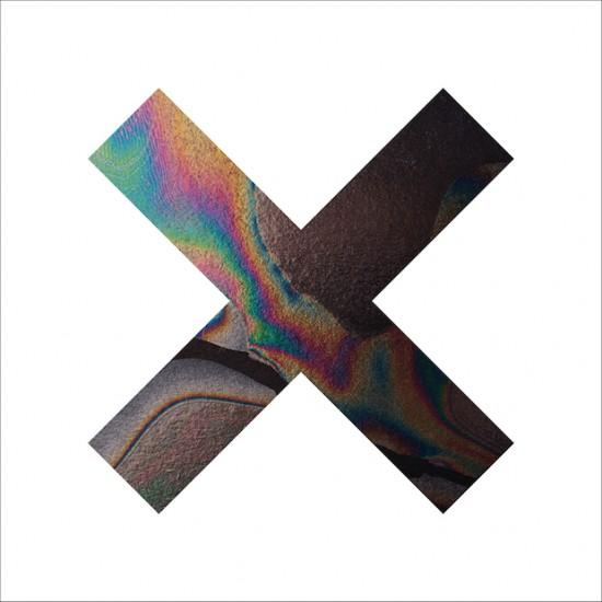 The XX - Coexist (2012) [Multi]