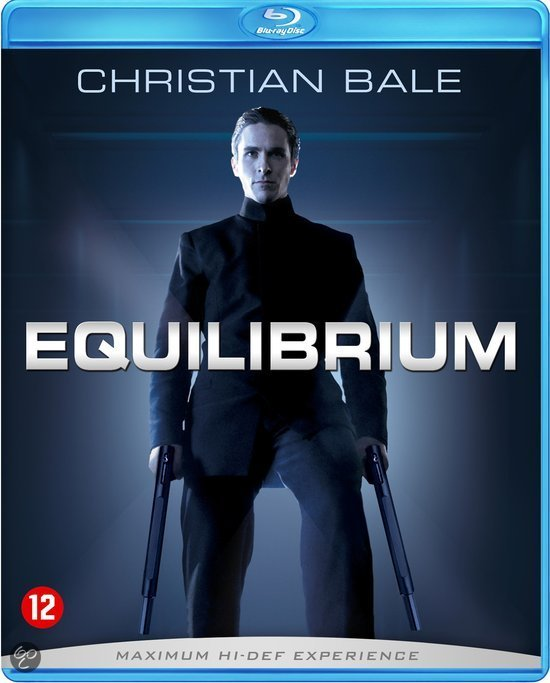 Equilibrium.TRUEFRENCH.BRRiP.XviD.AC3-HuSh [MULTI]