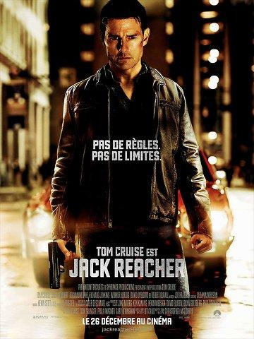 Jack Reacher (TS.MD)