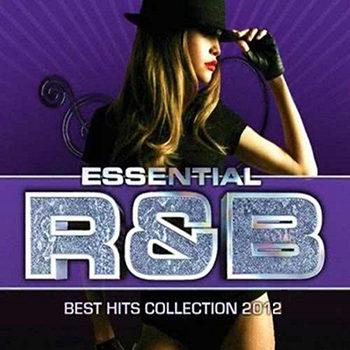 Essential R&B Best Hits Collection 2012 (2012)