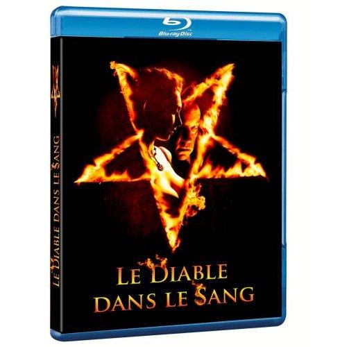 Le Diable dans le sang [MULTI-FRENCH | DTS] [Blu-Ray 1080p]