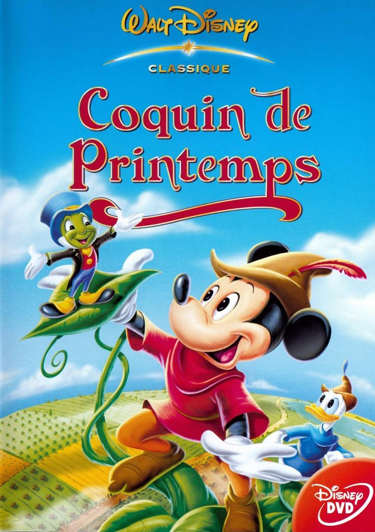 [MULTI] Coquin de printemps [DVDRiP] [FRENCH]