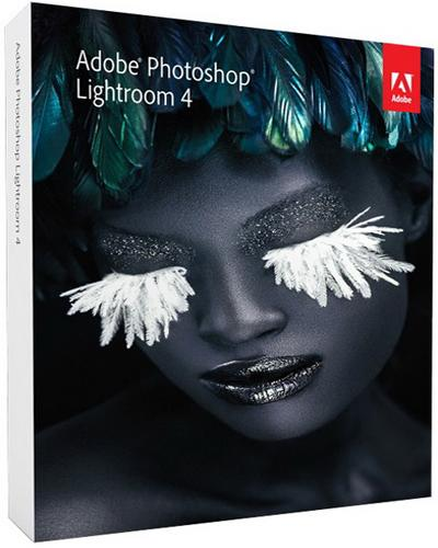Adobe Photoshop Lightroom 4.3 Final [MULTI]