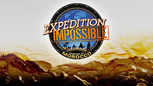 Expedition Impossible [Saison 1 FRENCH] [E05/??] HDTV