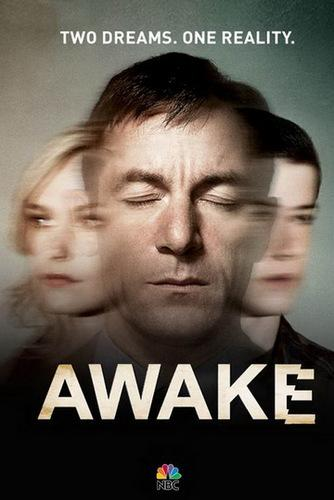 Download Movie Awake - Saison 1 | VOSTFR [EP 13/13][HDTV]