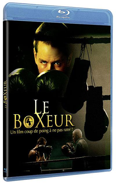 Le Boxeur | FileCloud | Blu-Ray 720p | Lien Rapide