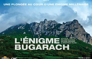 L'énigme Bugarach [TVrip] [FRENCH]