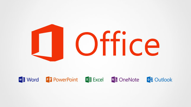 Microsoft Office 2013 Professional Plus Preview