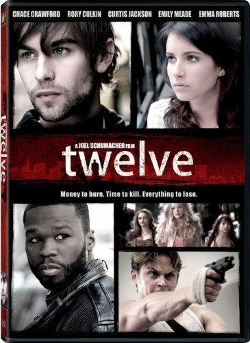 [MULTI] Twelve [FRENCH][DVDRIP]