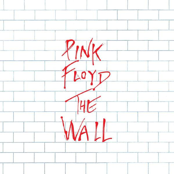 Pink Floyd - The Wall Special Edition (2012) [Multi]