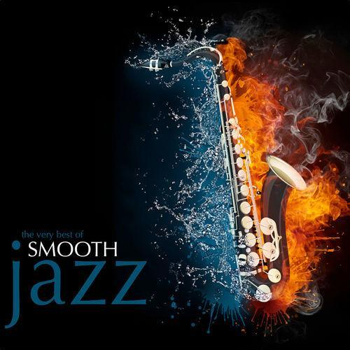 The Very Best of Smooth Jazz (2012) [Multi]