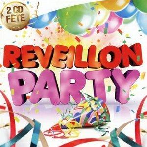 VA - Reveillon Party vol 1 & 2 [MULTI]