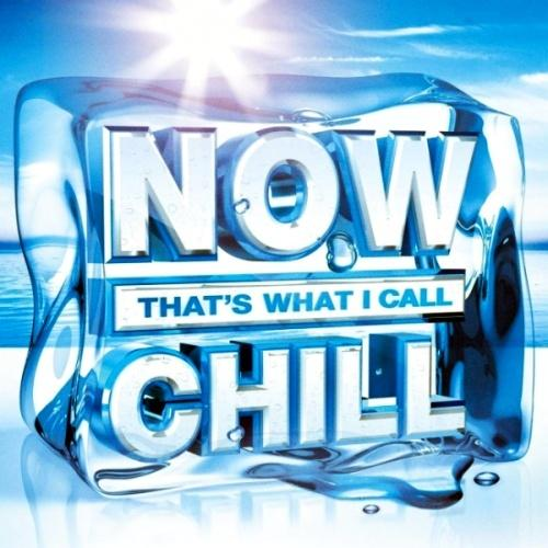 Now That's What I Call Chill 2012 [Multi]