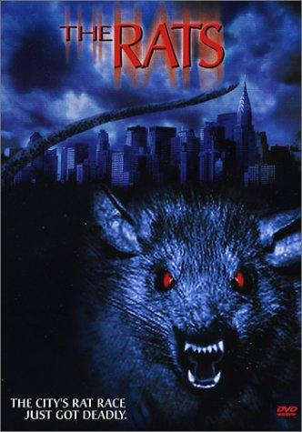 Les rats [DVDRiP] [FRENCH] [MULTI]