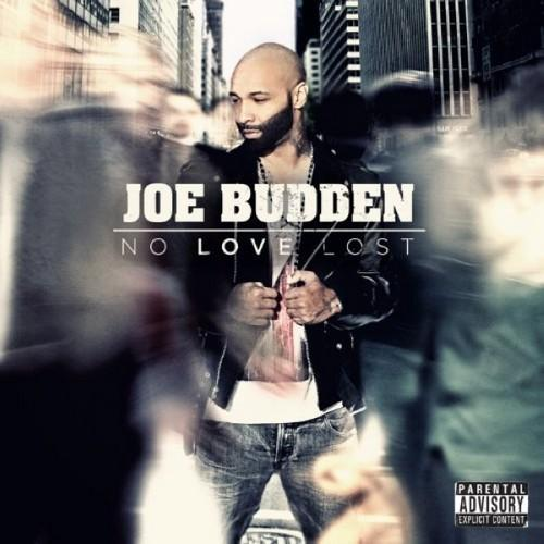 [MULTI] Joe Budden - No Love Lost (2013)