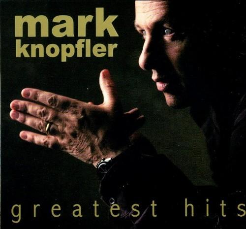 Mark Knopfler - Greatest Hits [Multi]