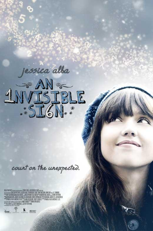 [MULTI] An Invisible Sign [VOSTFR][DVDRIP]