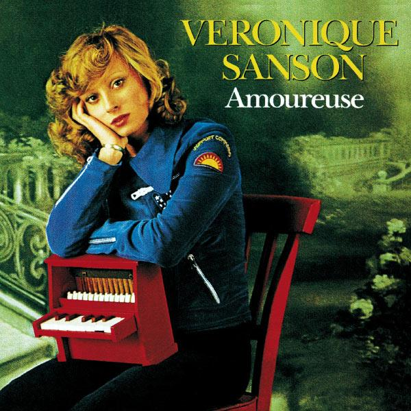 Veronique Sanson - Amoureuse [Multi]