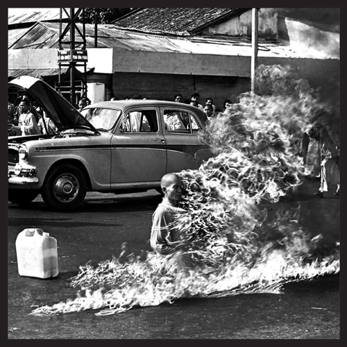 Rage Against The Machine - Rage Against The Machine : XX (The 20th Anniversary Special Edition)