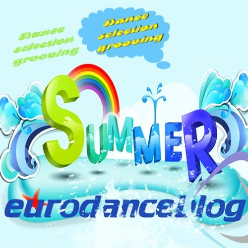 Dance Selection Summer (2012) [Multi]