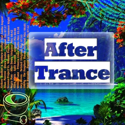 After Trance (2012) [Multi]