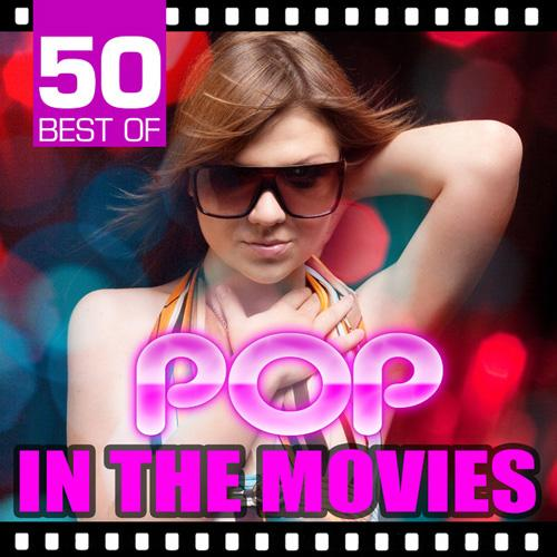 Movie Sounds Unlimited - 50 Best of Pop in the Movies (2012) [Multi]