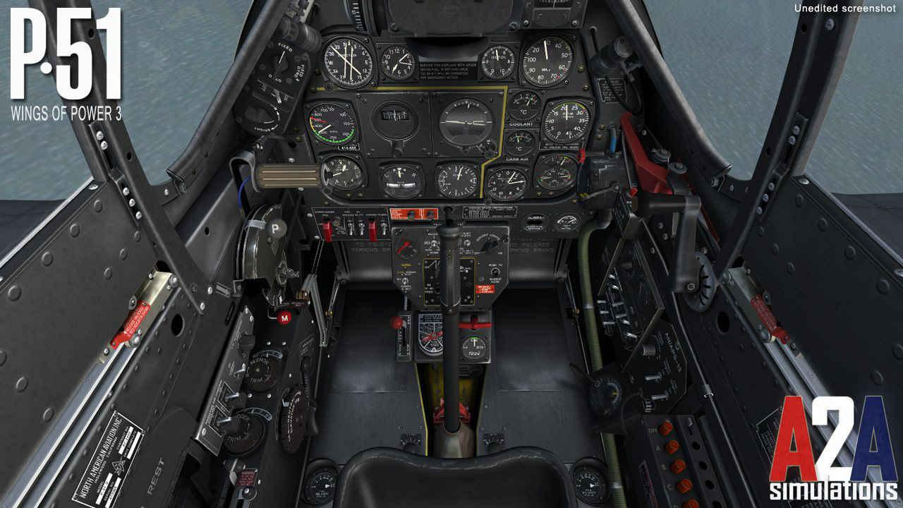 [DF]  FSX Add-On Airplane [PC]