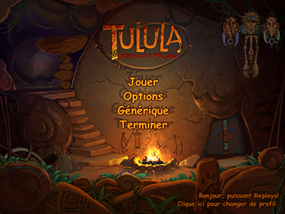 [Multi3]Tulula: Legend of a Volcano  [PC]