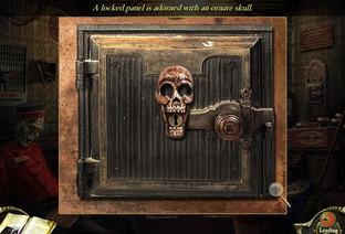 [Multi3]  Mystery Case Files - Retour à Ravenhearst [PC]