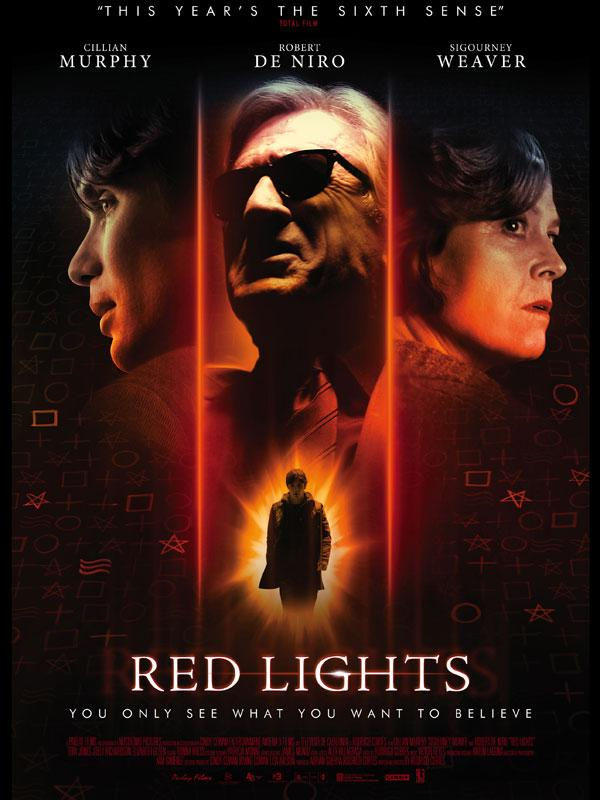 Red Lights (2012) [FRENCH] [DVDRiP] [MP4] [MULTI]