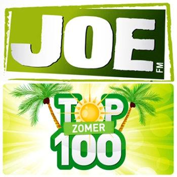 Joe FM Summer Top 100