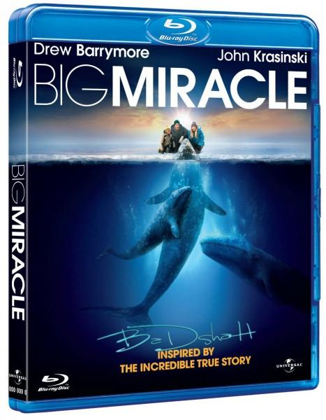 Miracle en Alaska | FileCloud | Blu-Ray 720p | 2012  | Lien Rapide