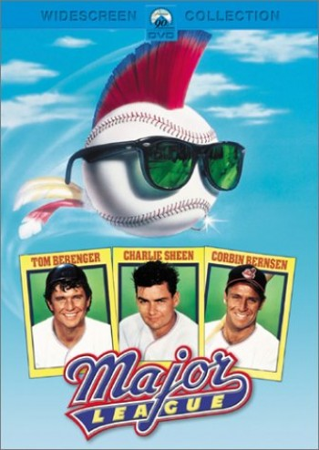 Major League: Back to the Minors  [DVDRIP] [FRENCH] [MULTI]